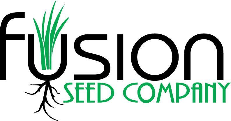 Fusion Seed logo